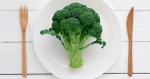7 Outstanding Broccoli Benefits