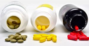 Are Your Supplements Tainted with GMOs?